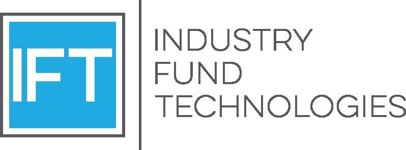 Industry Fund Technologies LLC